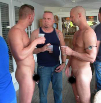 dating sites for gay professionals