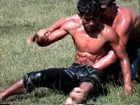 Turkish_oil_wrestling.jpg