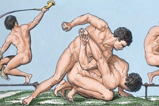 homoseksuel bollet i røven stripper aarhus